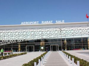 Rabat transfer